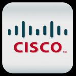 Cisco and Box Team Up for Project Squared