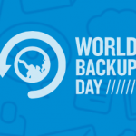 World Backup Day 2015 is Here!