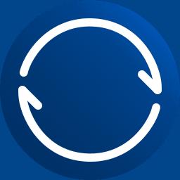 BitTorrent Sync iPad iPhone Android PC Mac