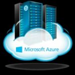Microsoft Azure Receives India Government Provisional Accreditation