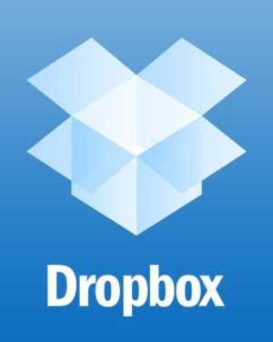 New Features Added in Latest Dropbox iOS App