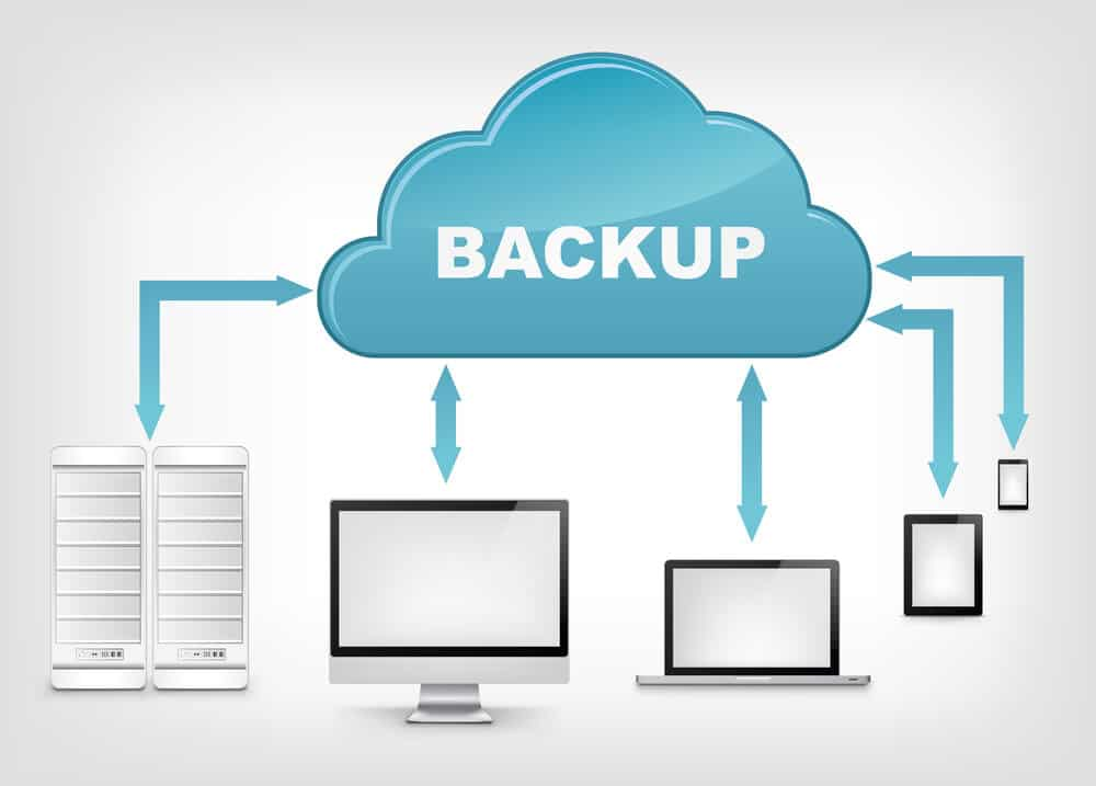 how to quit google drive backup