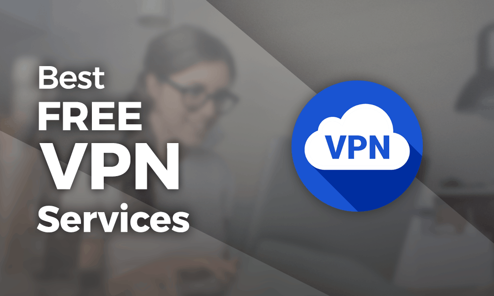 Image result for VPN services