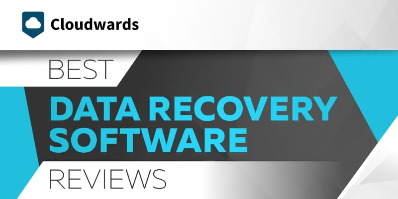 Prosoft Engineering Data Rescue Review - Updated September 2019
