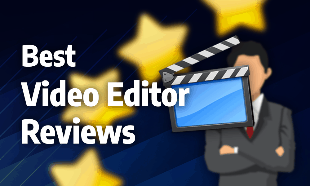 VideoPad Review - Updated 2019