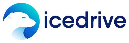 Icedrive