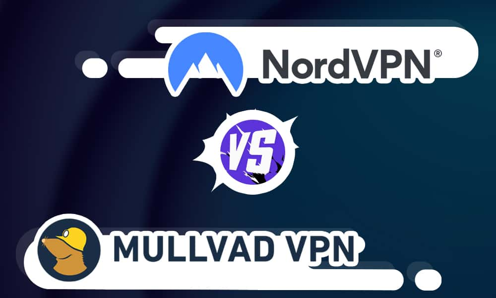 NordVPN-vs-Mullvad-A-Giant-Fights-a-Mole-in-2021.png